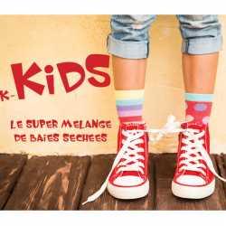 K-Kids pour les enfants de...